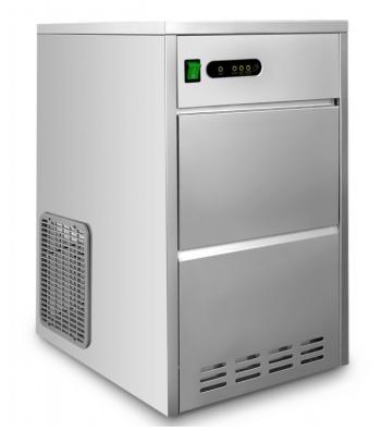 Machine à Glaçons - 24 KG / 24 h - Matériel CHR