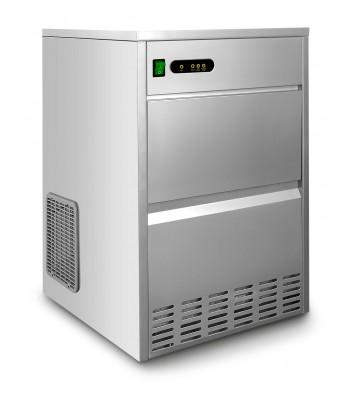 Machine à Glaçons - 28 KG / 24 h - Matériel cuisine pro