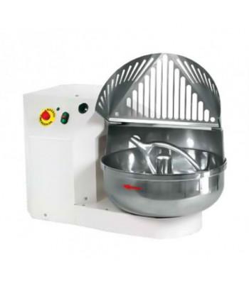 Pétrin 35 Litres/ 30 KG - 400 Volts - Matériel cuisine pro