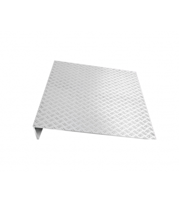 Rampe pour Cellule Frigorifique - Prof 800 mm