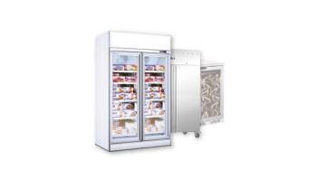 Armoires Réfrigérée Professionnelle | Materiel de Restauration