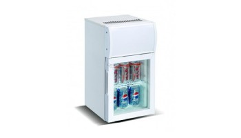 Minibars et Mini Armoires - Equipement de cuisine pro