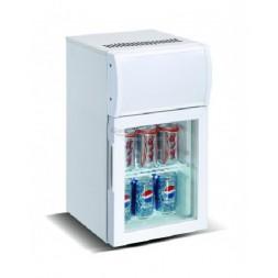 Minibars & Mini Armoires