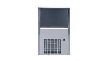 Machine à Glaçons Professionnelle / Materiel de Restauration