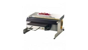 Machine Sous Vide Standart - Equipement de cuisine professionnelle