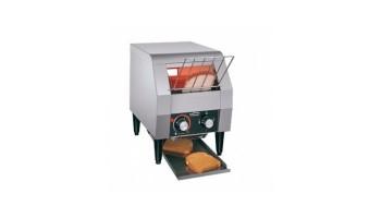 Toaster Convoyeur matériel de cuisine CHR