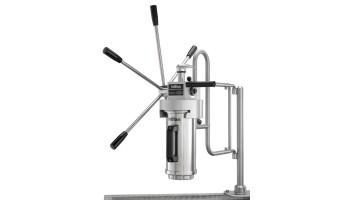 Machine à Churros matériel de cuisine CHR
