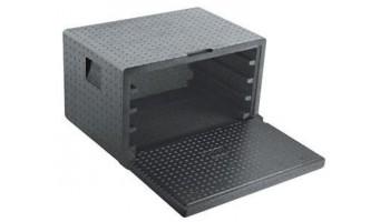Box Isotherme - Equipement de cuisine pro