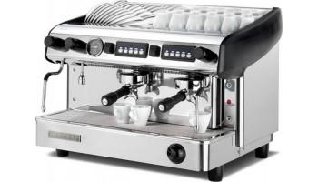 Machine à café de bar - Equipement de cuisine professionnelle