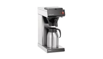 Machine à café matériel de cuisine CHR