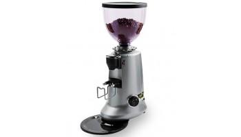 Moulin à café - Equipement de cuisine pro