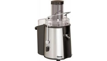 Centrifugeuse - matériel de cuisine professionnel