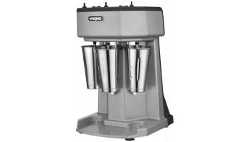 Shaker / Mixeur matériel de cuisine CHR