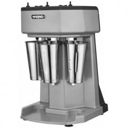 Shaker / Mixeur