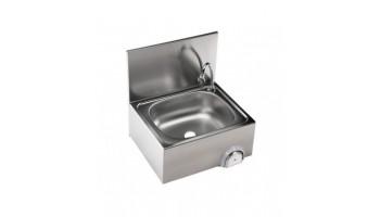 Lave-Mains - Equipement de cuisine professionnelle
