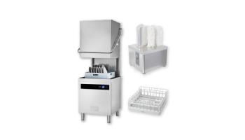 Laverie - Equipement de cuisine pro